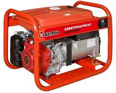 Бензиновый генератор вепрь квт сварочный аппарат патриот 160 с